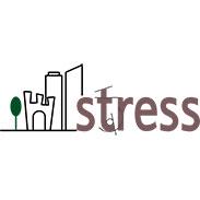 STRESS scarl