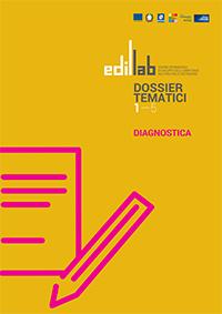 Diagnostica-fin-1-200