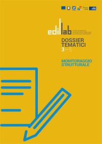 Moniotraggio-strutturale-finale__-1-200