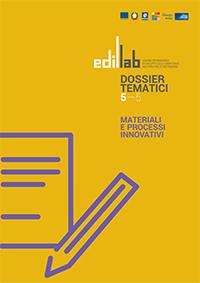 materiali-innovativi-frontespizio-200